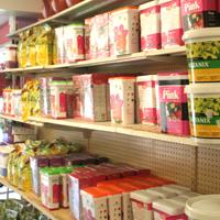 Fertilizer & Insect Management Lakeland Plant World